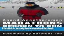 [PDF] Marathons: Reborn to Run 7 Continents + North Pole after coronary heart disease Download