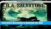 PDF] Gauntlgrym: Neverwinter Saga, Book I Popular Collection