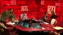 RTL Autour du monde du 13 juillet deuxième partie: Fort Royal de l'île de Sainte Marguerite