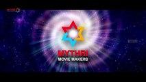 Janatha Garage Telugu Movie Teaser   Jr NTR   Samantha   Mohanlal   Nithya Menen   Koratala Siva