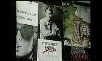 """Steve Green  Concierto Chile   1/15 Original """"Proclama al Señor"""""""