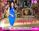 Thapki Pyar Ki 15th July 2016 U me aur TV segment 15th July 2016