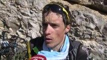 Cyclisme - TDF 2016 - 11ème étape : Chavanel « Une belle journée»