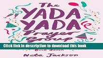PDF The Yada Yada Prayer Group Gets Decked Out  EBook