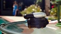 Pensez à ce bracelet bouée pour vos enfants pendant les vacances