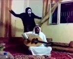 Funny Arab Pranks clips Compilation 2016 - Funny arab clips