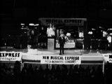 Freddie & The Dreamers - N.M.E Poll Winner's Concert 04-11-1965