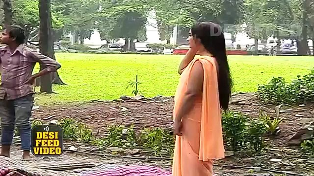Kumkum Bhagya - 15th July  2016 - Full On Location Episode - Zee Tv Kumkum Bhagya On Location