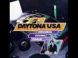 Daytona USA Circuit Edition: (20) Sunset on Daytona Beach