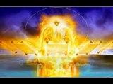 APOCALIPSE - A visão do trono de Deus - PAIVA NETTO - Ecumenismo - RELIGIÃO DE DEUS - Brasil
