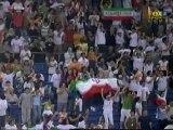 Javad Nekounam - Iran vs Malaysia