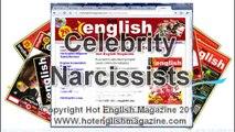 Celebrity Narcissists Page 29.avi