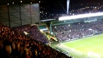 Celtic-Rangers (28-12-11) - Just Can't Get Enough