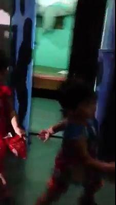 A Cute Baby Dancing Videos Compilation 2016 – Funny Babies Dancing
