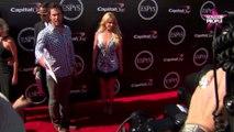 Britney Spears sexy : la pochette de son nouveau single dévoilée sur Twitter ! (Vidéo)