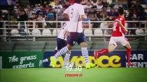 FOOT - EURO 2016 U19 : AUTRICHE-ALLEMAGNE BANDE-ANNONCE