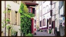 eHeinz episodio 27: Basilea - La città sul Reno.