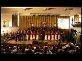 Harmonie  des Elus -Concert 19 Decembre 2009