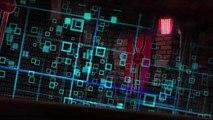 Ultimate Spider Man Red de Guerreros Capitulo 22 La Venganza de Arnim Zola Audio Latino [DW] {5}
