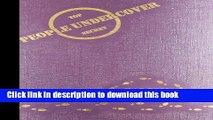 Read (Reprint) 1986 Yearbook: Jersey Village High School, Houston, Texas  Ebook Free