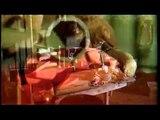 Enzo Ferrari 2003 Trailer