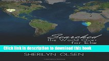 Download Searched the World Over for Elie: An International Adoption Story  PDF Online