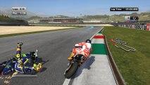 MotoGP 15 - MotoGP Season Ducati - Round 6 - Mugello, Italy