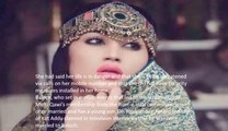 Qandeel Baloch murdered by her brother in Multan - Video Dailymotion