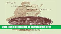 Read Waifs, Foundlings, and Half-Orphans: Searching for America s Orphan Train Riders  Ebook Free