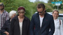 Yes, Tom Hiddleston And Taylor Swift Are Together