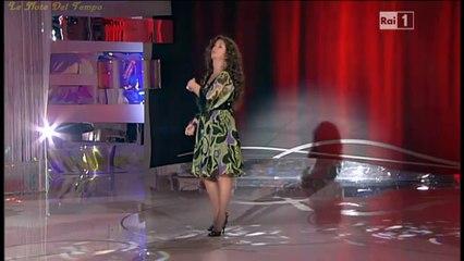 Valentina Persia   - Il Comitato Delle  Femministe (25/07/2012)