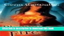 [Read PDF] Playing With Fire (Tales of An Extraordinary Girl)  Read Online