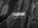 The Dalek Invasion of Earth (6) - Flashpoint