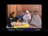 Maroc Amazigh - Histoire de la région de Ouarzazate Partie 2