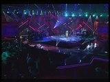 Sharon Kips - Heartbreak Away (Live @ The X Factor 24-02-2007)