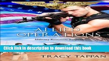 [PDF] Allied Operations: Military Romantic Suspense (Wings of Gold) (Volume 2)  Full EBook