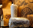 Shares downgraded- Chipotle Downgraded