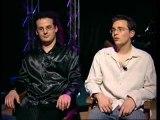 HORS LA LOI - France 3 interview