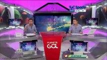 Especial Mejores Goles de Lionel Messi Seleccion Argentina - Planeta Gol Tyc Sports Junio 2016
