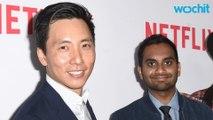 Alan Yang Says 'Master of None' Season 2 Will Go to Italy