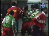 1992 January 19 Cameroon 1 Senegal 0 African Nations Cup