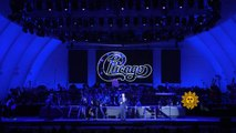 """Preview: Chicago, a """"rock band with horns"""""""