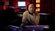 Pro Tools® 7.3 - Music Creation (Part 1)