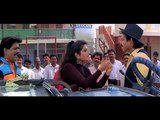 Comedy Kings JukeBox Vol 8 | Hindi Comedy Movies | Akshay Kumar | Comedy Movies | Comedy Scenes
