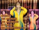 Pashto Album Best Of Neelo Raza Watan Ta Rasha VOL 3 Part-5