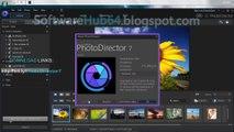 Cyberlink PhotoDirector 7 Ultra FREE