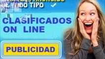 ✔ 40 USD  Publicistas  Paginas Web, Mega Publicidad, Posicionamiento, Clasificados, Videos