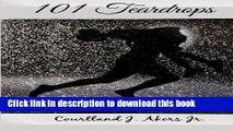 [PDF] 101 Teardrops Download Full Ebook