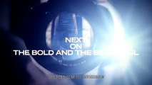 12-29-14 B&B PREVIEW Ivy Liam Maya Rick Jacob Young Bold Beautiful Abt Eric Ridge Promo 12-26-14