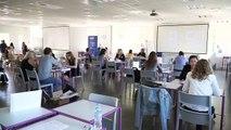 Job Dating - ESG Montpellier